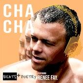 Beats + Poetry von Cha Cha