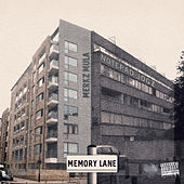 Memory Lane by Merkz Mula