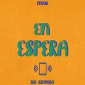 En Espera by Pryor