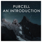 Purcell: An Introduction by Henry Purcell