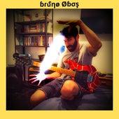 #Paixãoàdois: Passando Meu Tempo Adorando ao Pai de Bruno Obos