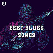 Best Blues Songs de Various Artists