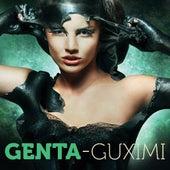 Guximi by Genta Ismajli