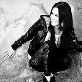 Borrowed Time - Single de Natalia
