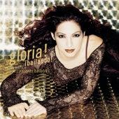 Bailando Megamix de Gloria Estefan