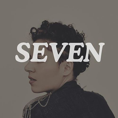 The Seven EP by Emily King