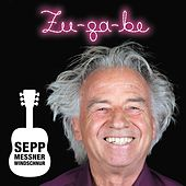 Zu-Ga-Be (Live) by Sepp Messner Windschnur