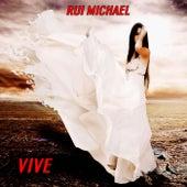 Vive by Rui Michael