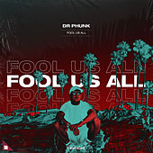 Fool Us All by Dr Phunk