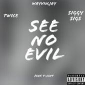 See No Evil de Twice