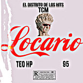 Locario by Teo Hp