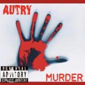 Murder by Autry!