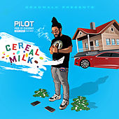 Cereal Milk by Pilot