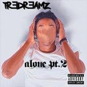 Alone 2 de TreDreamz