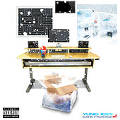 Care Package, Vol.1 de Yung Icey