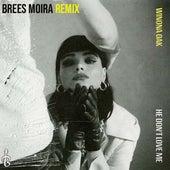 He Don't Love Me (Brees Moira Remix) di Winona Oak