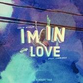 Im In Love 2.0 de Loco Ninja