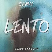 Lento by Samu