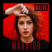 Warrior by Maeva