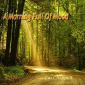 A Morning Full of Mood de Jim Chappell