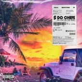 $ do Chefe by Taka