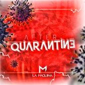 After Quarantine de Dayvi