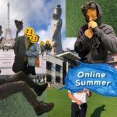 Online Summer de Miggo
