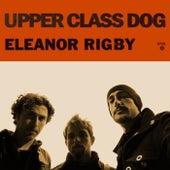 Eleanor Rigby von Upper Class Dog