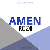 Amen (Instrumental Version) von Rezo