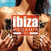 Ibiza Megamix 2020 by Various Artists