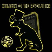 Children of the Revolution by Hot Apostles