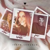 Ivete Sangalo by Ivete Sangalo