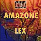 Amazone by Lex