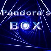 Pandora's BOX by Peats