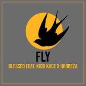 Fly von Blessed