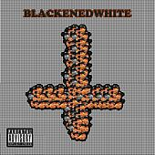 BlackenedWhite de MellowHype