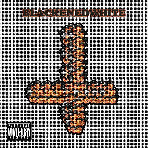 BlackenedWhite by MellowHype