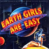 Earth Girls Are Easy de Various Artists
