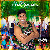 At Home (Ao Vivo) de Thiago Moraes THM