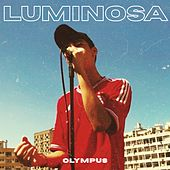 Luminosa by Olympus