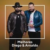 Melhores Diego & Arnaldo de Diego & Arnaldo