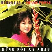 Dung Noi Xa Nhau de Various Artists