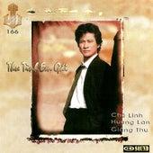 Thu Tinh Em Gai de Various Artists