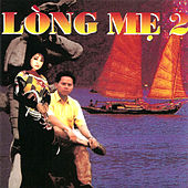 Long Me 2 de Various Artists