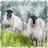 The Chill Out White Sheep Session, Vol. 1 by Various Artists