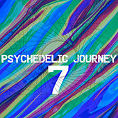 Psychedelic Journey 7 by Various Artists