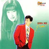 Don Ho - Y Lan by Various Artists
