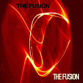 The Fusion by Fusion