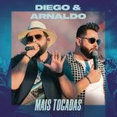 Diego & Arnaldo Mais Tocadas de Diego & Arnaldo