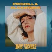 Priscilla Alcantara Mais Tocadas de Priscilla Alcântara